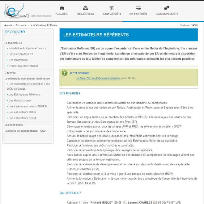 http://Site%20wordpress%20SNCF-Reseau-LEA-1