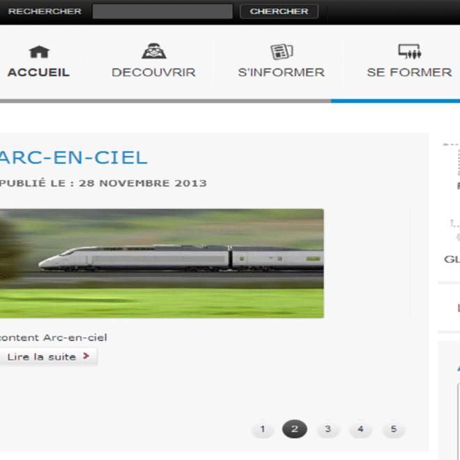 http://Site%20wordpress%20SNCF-Reseau-LEA