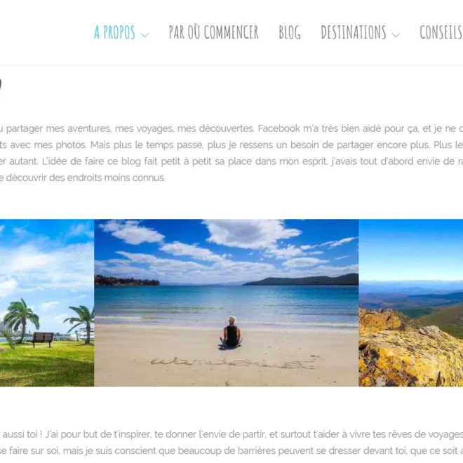 http://wordpress-blog-voyage-un-aller-sans-retour-2