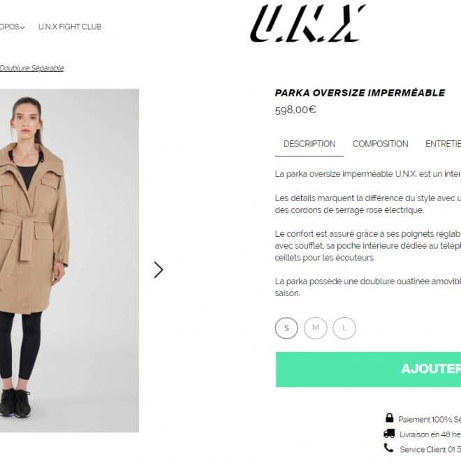 http://Boutique%20en%20ligne%20Shopify%20U.N.X%20Paris%203
