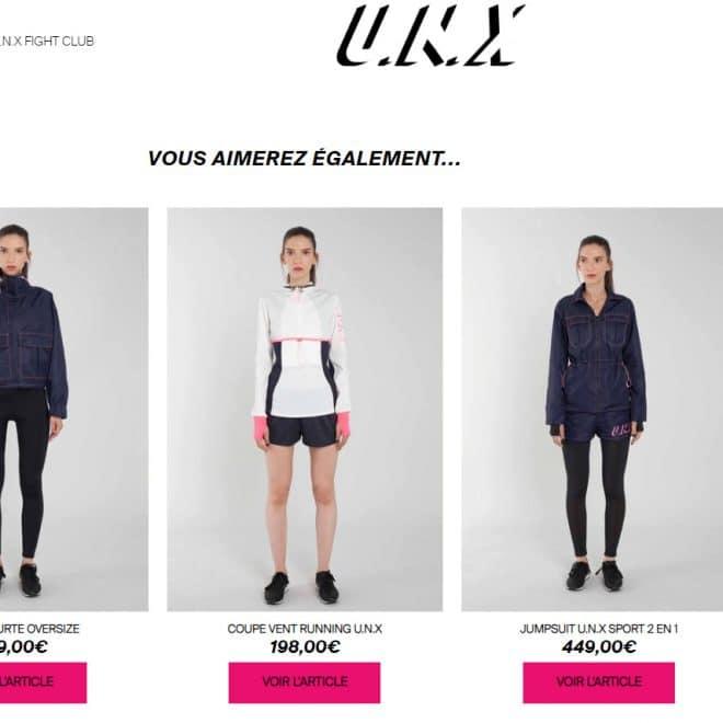 http://Boutique%20en%20ligne%20Shopify%20U.N.X%20Paris%204