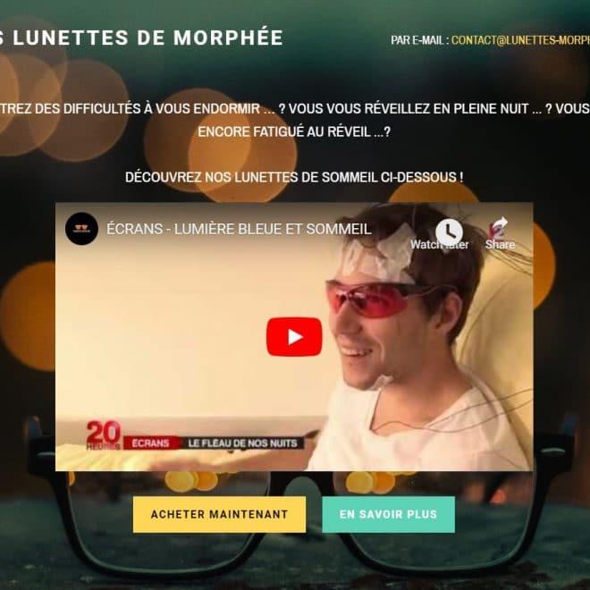 http://Lunettes-de-Morphée-1