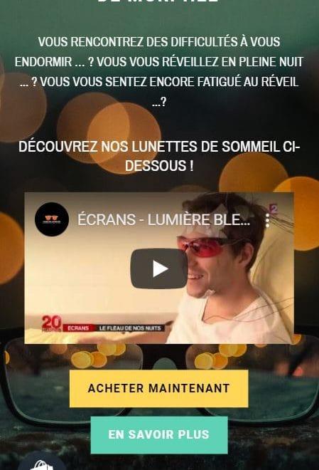 http://Lunettes-de-Morphée-7