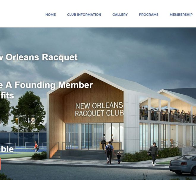 http://Site%20Shopify%20New%20Orleans%20Racquet%20Club%201