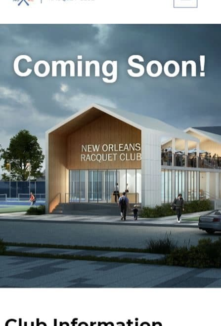 http://New-Orleans-Racquet-Club-7