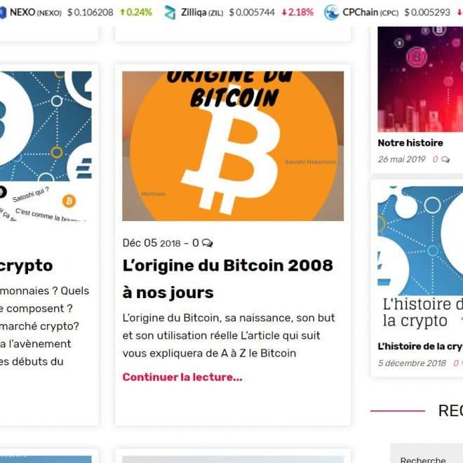 http://Le-Cryptopolitain-4