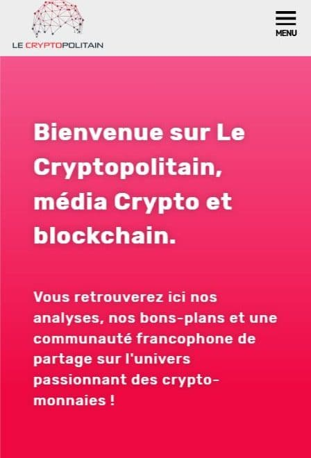 http://Le-Cryptopolitain-8
