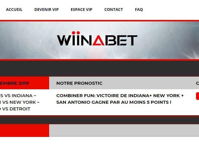 http://wiinabet-6