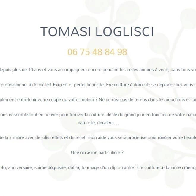 http://tomasi-3